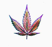 Hemp Lumen #10 Marijuana/Cannabis Unisex T-Shirt