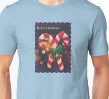 Merry Christmas Unisex T-Shirt