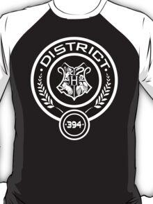 District 394 T-Shirt