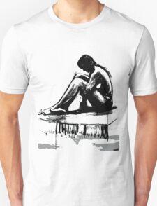 Girl2 T-Shirt