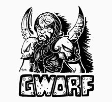Gworf Unisex T-Shirt