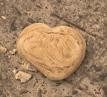 Rock heart by Samhi96