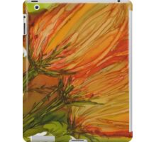 Spring Blossoms iPad Case/Skin