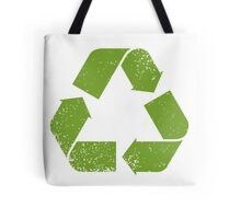 Ecology 3R Tote Bag