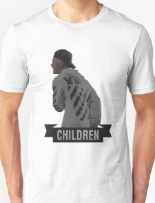 Children // Purpose Pack // T-Shirt