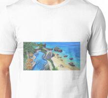 Ocean Dream Unisex T-Shirt