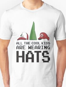 How cool are you?? T-Shirt