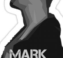 Mark My Words // Purpose Pack // Sticker