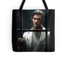 Hannibal - Matthew Brown Tote Bag