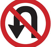 NO_RETURN by auraclover