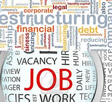 Govt Jobs Updates Daily Along With free Job Alert by areenaglue