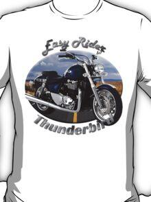 Triumph Thunderbird Easy Rider T-Shirt