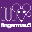 FingerMau5 by Buleste