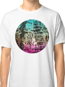escape the manufactured Classic T-Shirt