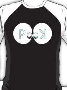 Polik Apparel 3k2 T-Shirt