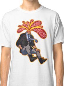 dullahan Classic T-Shirt