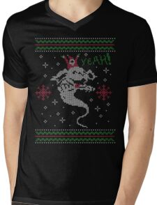 NeverEnding Christmas T-Shirt
