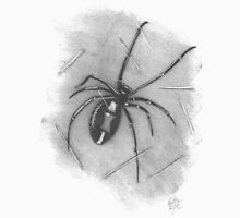 Sally - Spider Unisex T-Shirt