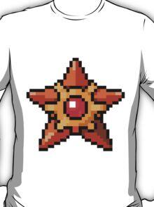 Pokemon - Staryu T-Shirt