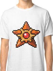 Pokemon - Staryu Classic T-Shirt
