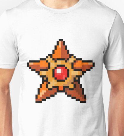 Pokemon - Staryu Unisex T-Shirt