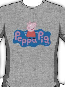 Peppa Pig T-Shirt