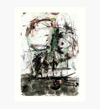 fce3 Art Print