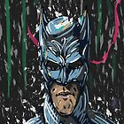 Superjoker by GabrielRauch