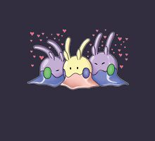 Shiny Goomy Love Unisex T-Shirt