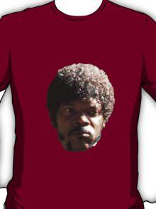 SamuelLAD T-Shirt
