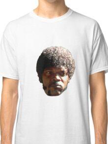 SamuelLAD Classic T-Shirt