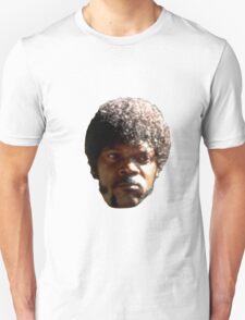 SamuelLAD Unisex T-Shirt
