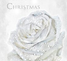 Happy Christmas by Denise Abé