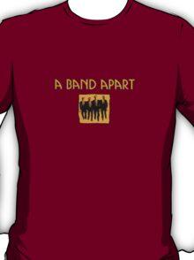 A Band Apart T-Shirt