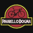 Bike Dogma by sher00