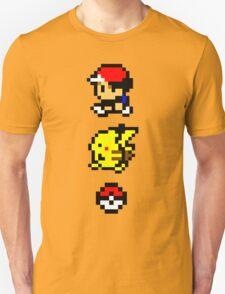 Poké-Bit T-Shirt