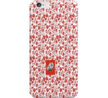 Rose Phone Cover  iPhone Case/Skin