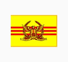 Flag of the South Vietnamese Army T-Shirt