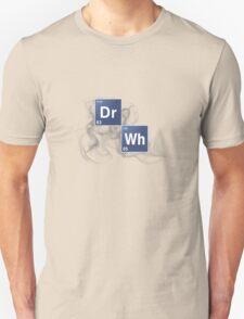 Breaking Doctor T-Shirt