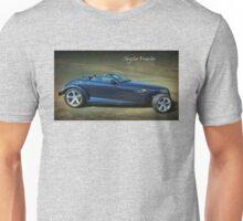 Chrysler Prowler Unisex T-Shirt