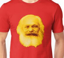 Karl Marx, Baby! T-Shirt Unisex T-Shirt