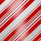 Luscious Candy Cane by creativenergy