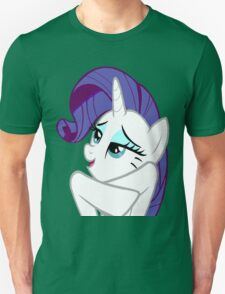 Daydreaming Rarity T-Shirt