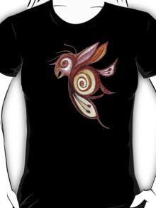 Birderfly T-Shirt