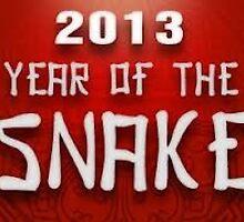 2013 Yearly Horoscopes by Myastrology
