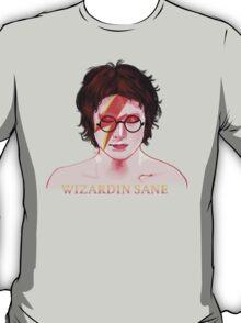 Wizardin Sane T-Shirt