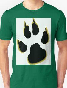 Wildlife - paws T-Shirt