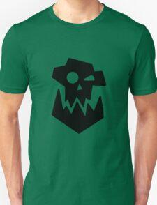 Ork Symbol Unisex T-Shirt