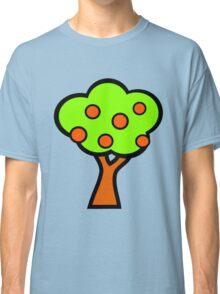 Fruit Tree Classic T-Shirt