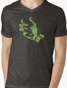 Frankenhand T-Shirt